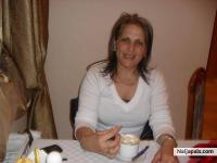 [Bild: thumb_1-161115202843-uyrzk.png]