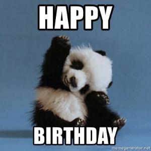 [Bild: thumb_happy-birthday-6jk83.png]