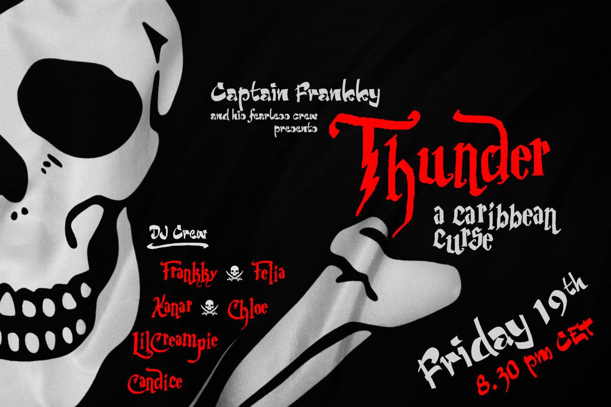 thunder-opening-party16k0o.jpg