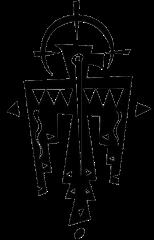 [Guide] Religionen Thunderbirdbjkqn