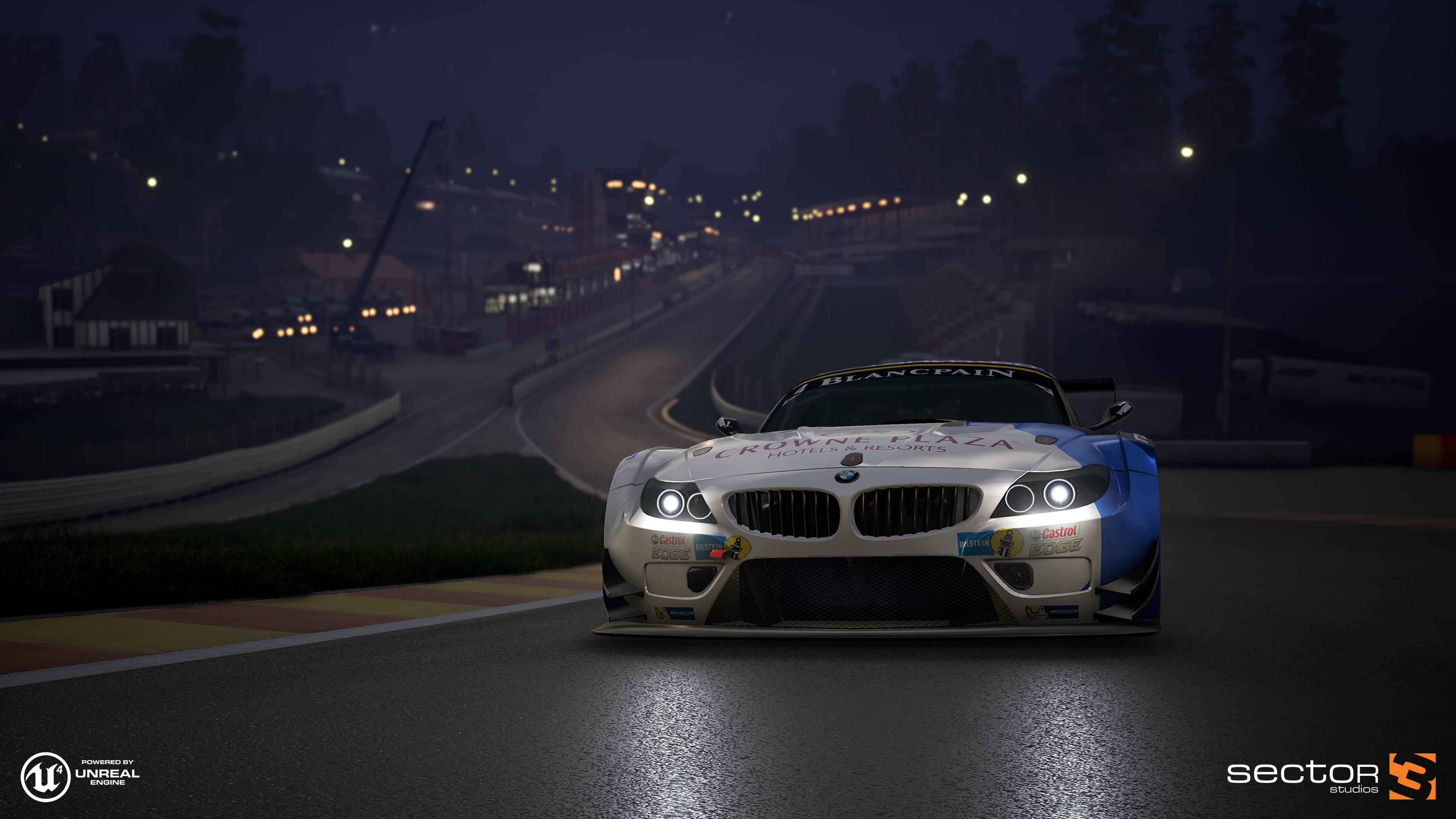Vr Brille Für Raceroom : Vr brille für raceroom force motion die plattform für sim racing