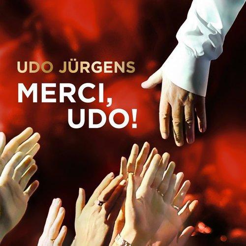 Udo Jürgens - Merci, Udo! (Premium Edition) (2016)