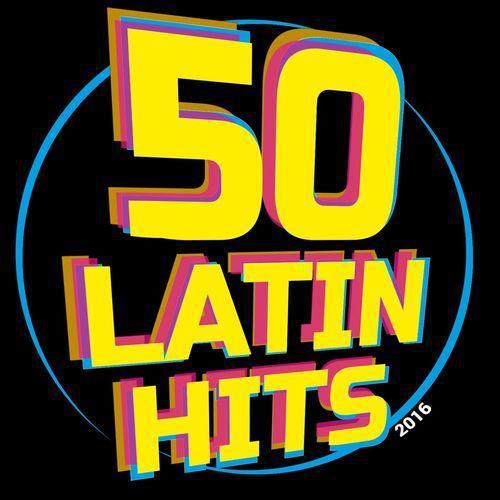 Pop 50 Latin Hits 2016 Mygully Com