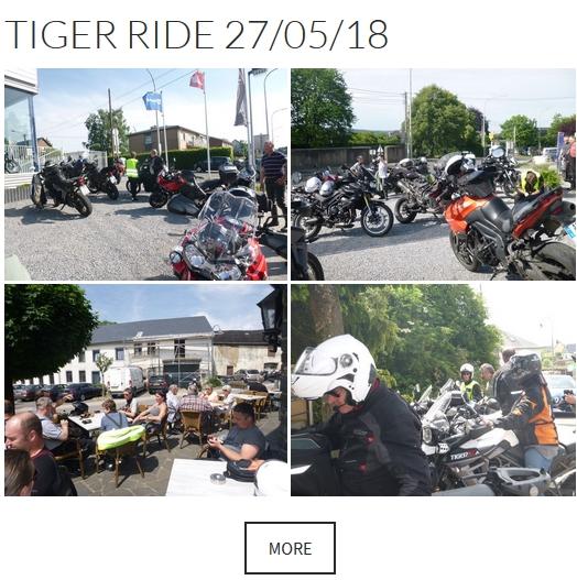 tigerride20180ou5t.jpg
