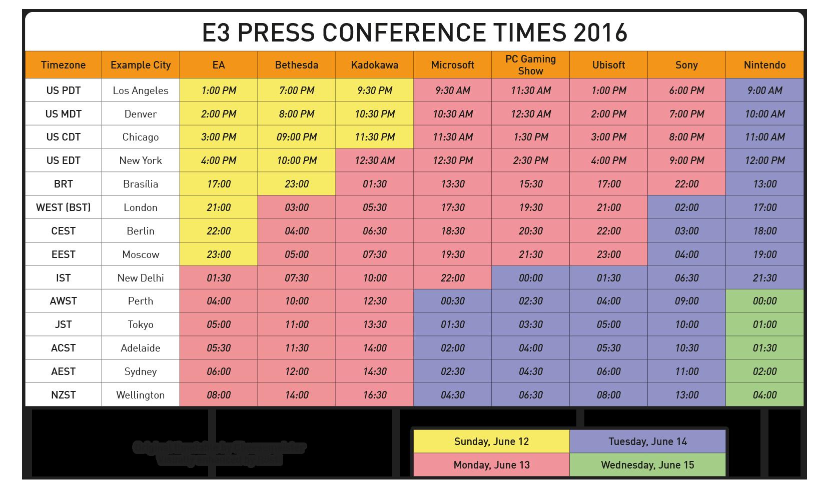 timetable_e330ajb.png