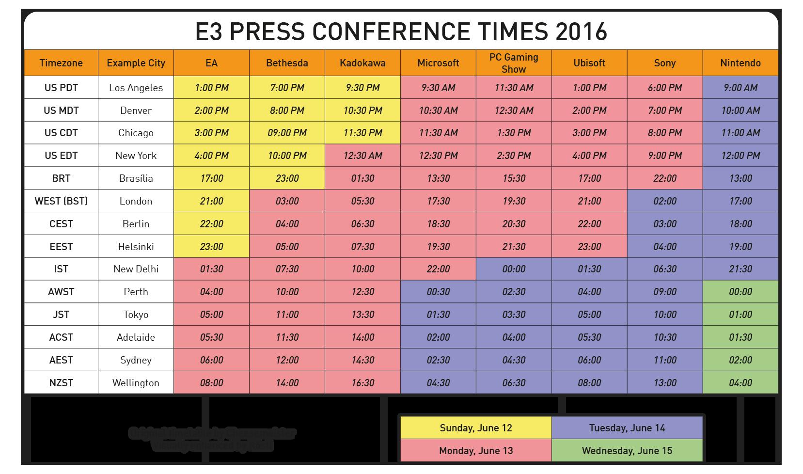 timetable_e3v1b45.png