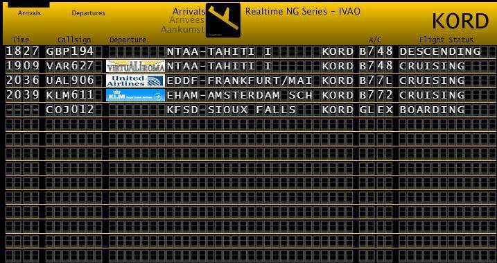 timetablev7kru.jpg