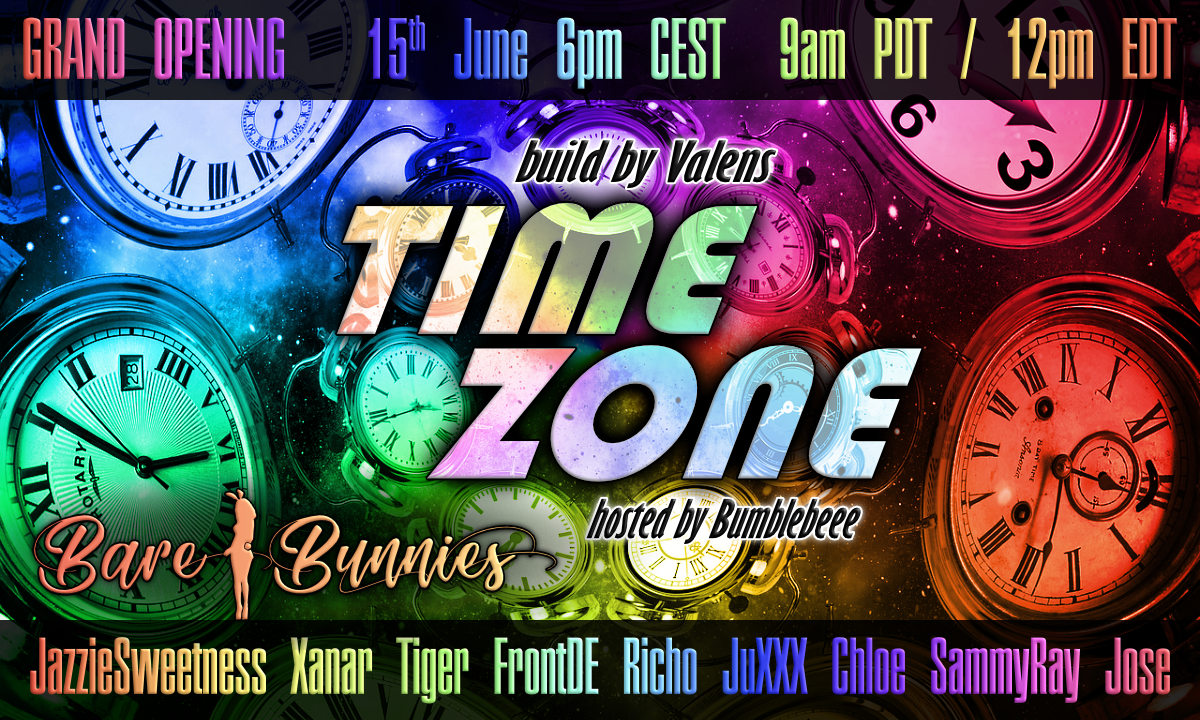timezone_party_valens5ije3.png