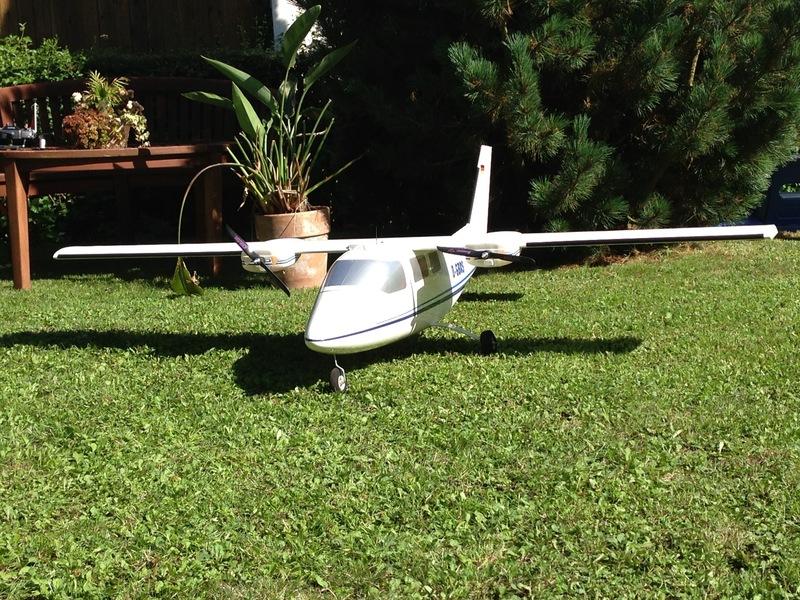 Ausdrucksvoll Elektrische Rc Flugzeug Stinger 90mm Metall Edf Flugzeug Modell Rc-flugzeuge