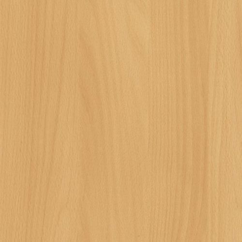 2 49 m selbstklebende folie klebefolie m belfolie for Mobelfolie muster