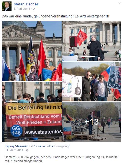 https://abload.de/img/tischerstaatenlosinfomku6q.png