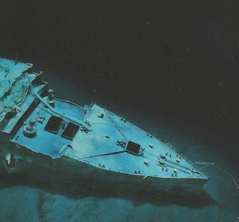 RMS Titanic 1:144 - Seite 8 Titanic-2-kopieuwpv7