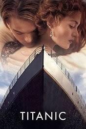 [Resim: titanik2wjfs.jpg]
