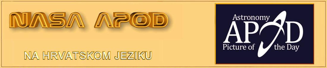 APOD-HRVATSKA