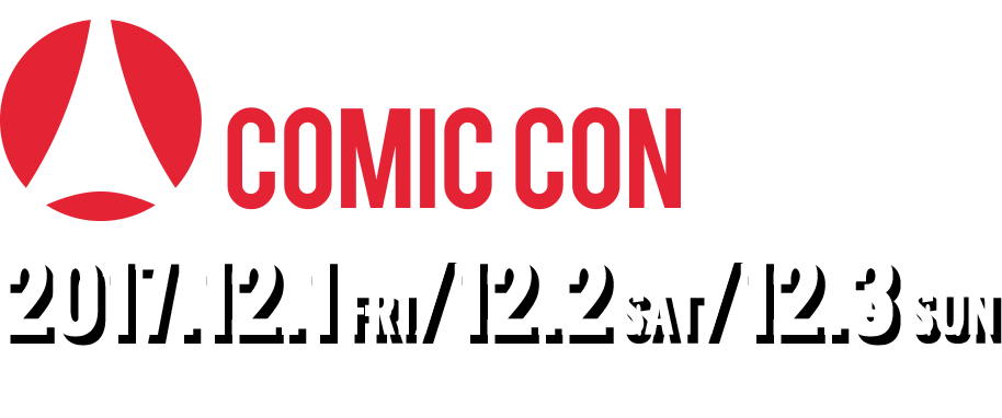 XM Studios: Coverage Tokyo Comic Con 2017 - Dec 1st-3rd Title_img_01_02tiss4