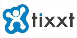 mixxt GmbH