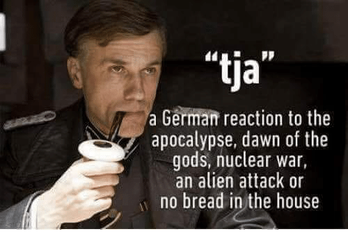 tja-a-german-reactiong9kmh.png
