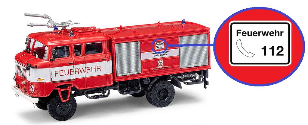 DDR-FW-Modelle  Tlf53jow