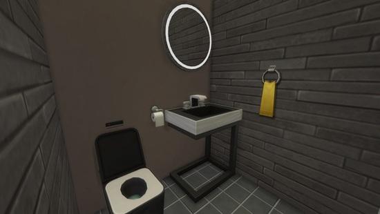 toiletten6ssmk.jpg