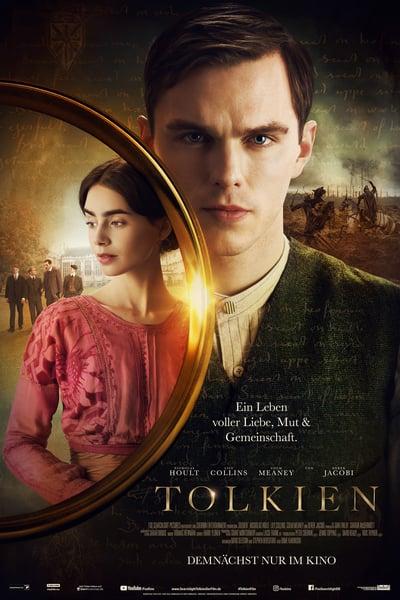 Tolkien.2019.GERMAN.DL.HDR.2160P.WEB.H265-WAYNE