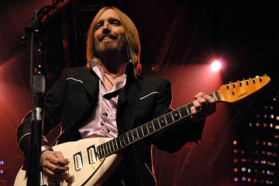 [Bild: tom-petty-guitars-fou6opwu.jpg]