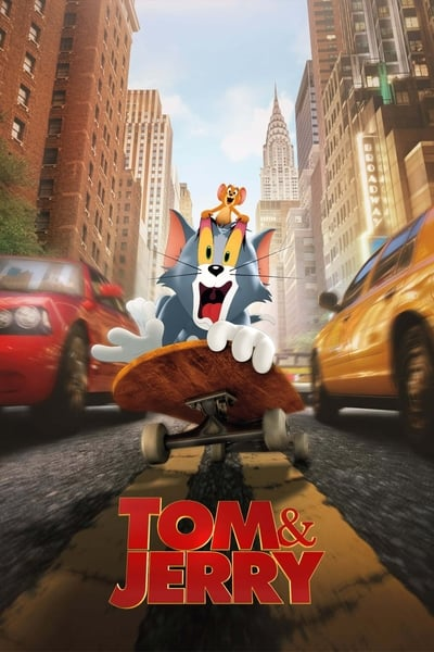 Tom.and.Jerry.2021.German.1080p.BluRay.x265-UNFIrED