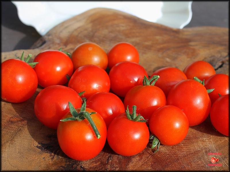 [Bild: tomaten28072021_dxj3x.jpg]