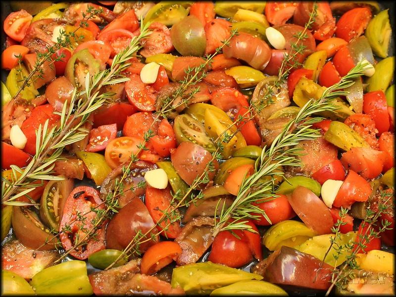 [Bild: tomatenrsten02112019lgkij.jpg]