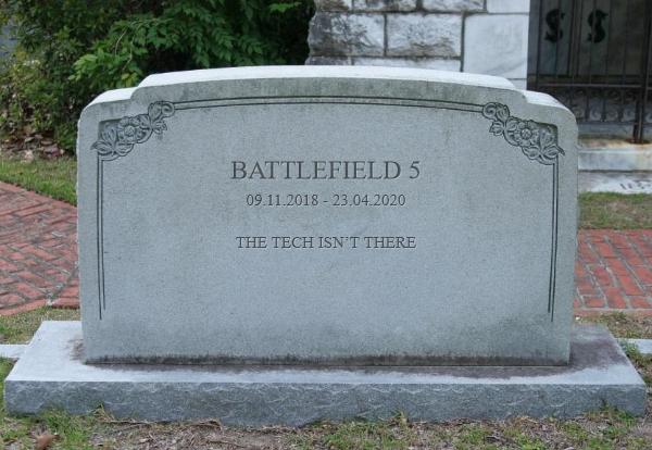 tombstonebakeh.png