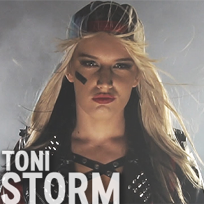 [Bild: toni-storm3djo3.png]
