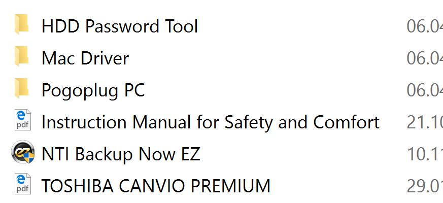 tools4ju4o.jpg