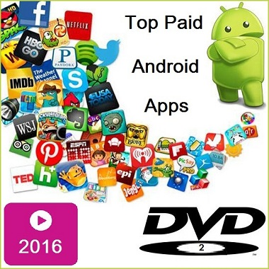 download Top.Paid.Android.Apps.2016.DVD2