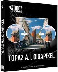 Topaz Gigapixel Ai0kk7n