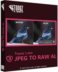 Topaz Jpeg To Raw Ai20k5t
