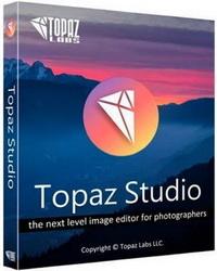 Topaz Studiozwkm9