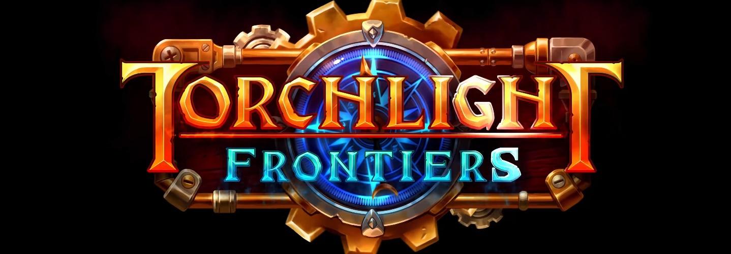 torchlightfrontiers_lfof6z.jpg