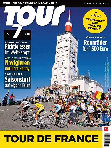 tour_2021-07rwjlp.jpg