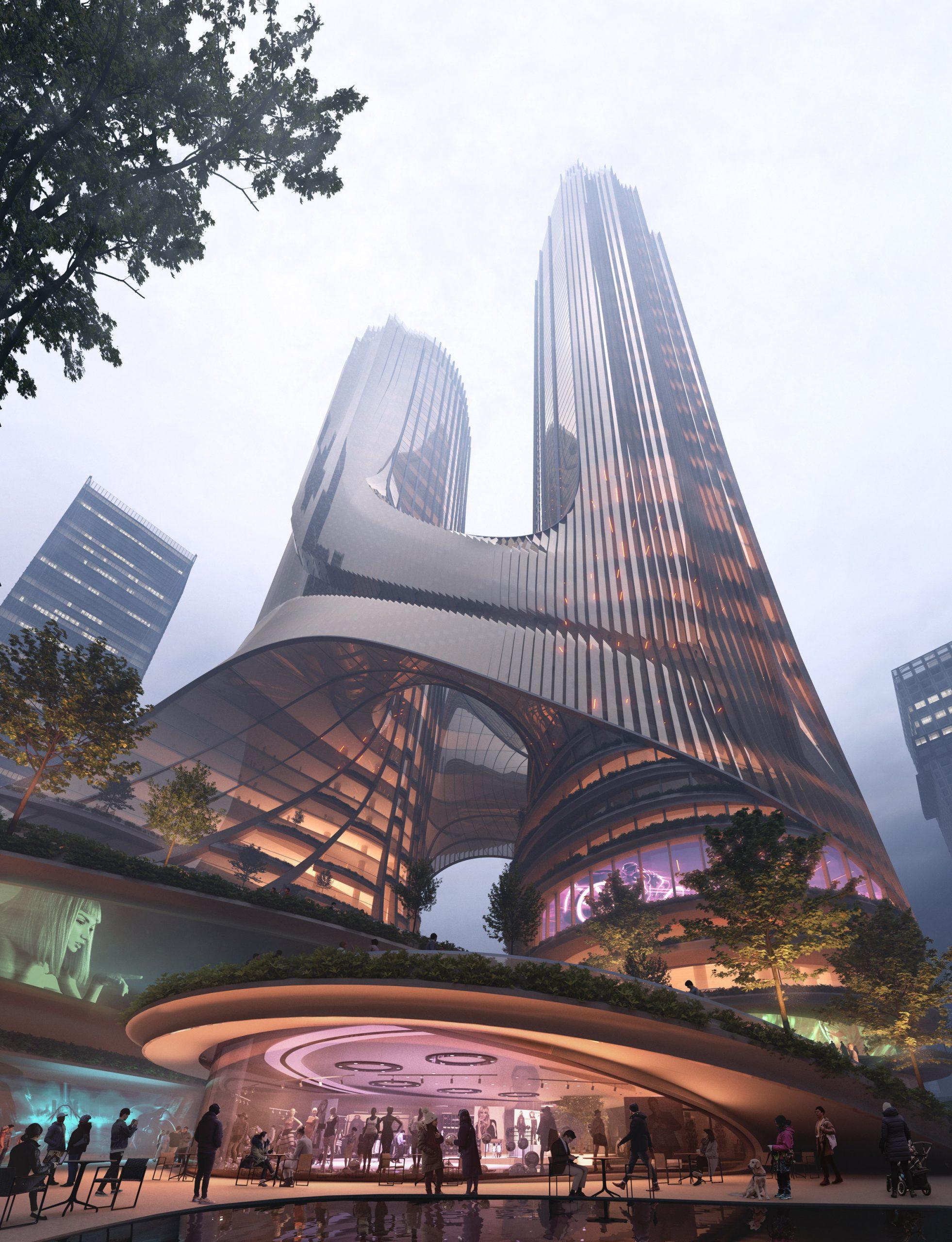 Bild: https://abload.de/img/tower-c-zaha-hadid-artkjjp.jpg