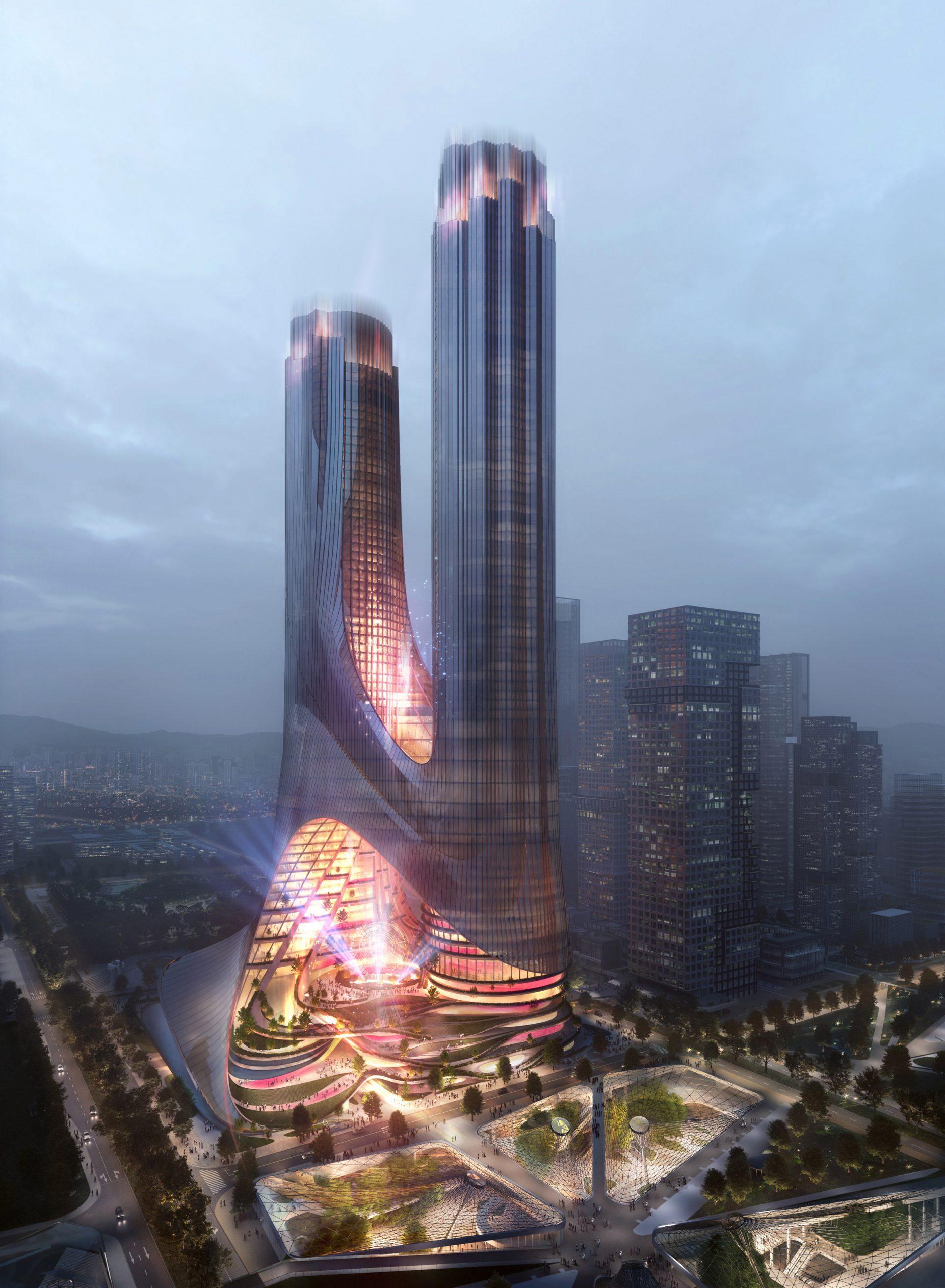 Bild: https://abload.de/img/tower-c-zaha-hadid-arz0ko1.jpg