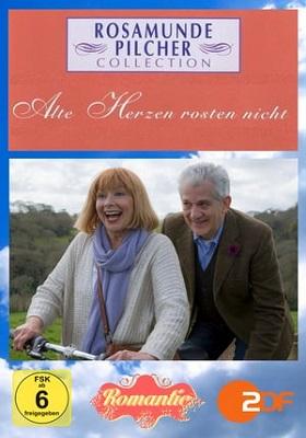 Rosamunde Pilcher - Non Ho L'età (2013) HDTV 720P ITA AC3 x264 mkv