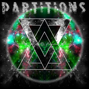 Partitions – 0: / [EP] (2017) (MP3 320 Kbps)