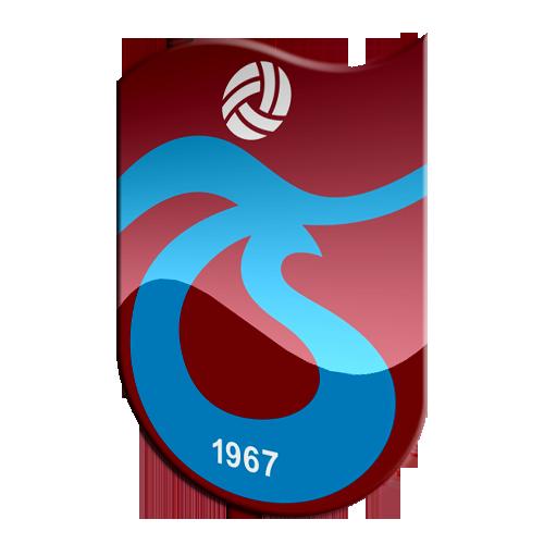 [Resim: trabzonspor_logo1x8yw2.png]