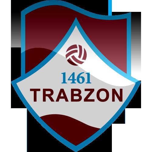 [Resim: trabzonspor_logo2vxb5l.png]