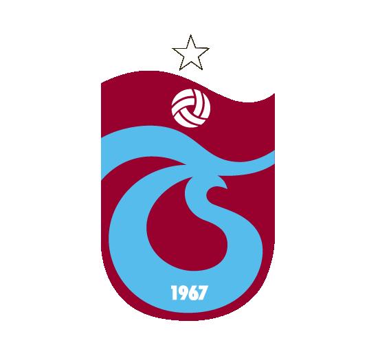 [Resim: trabzonspor_logo33vlos.png]