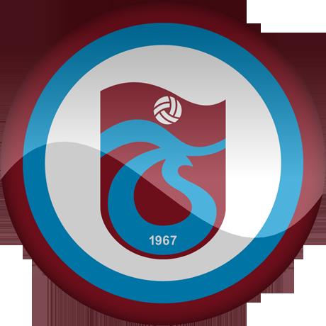[Resim: trabzonspor_logo4qnl6q.png]