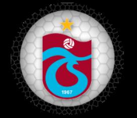 [Resim: trabzonspor_logo6tja8n.png]