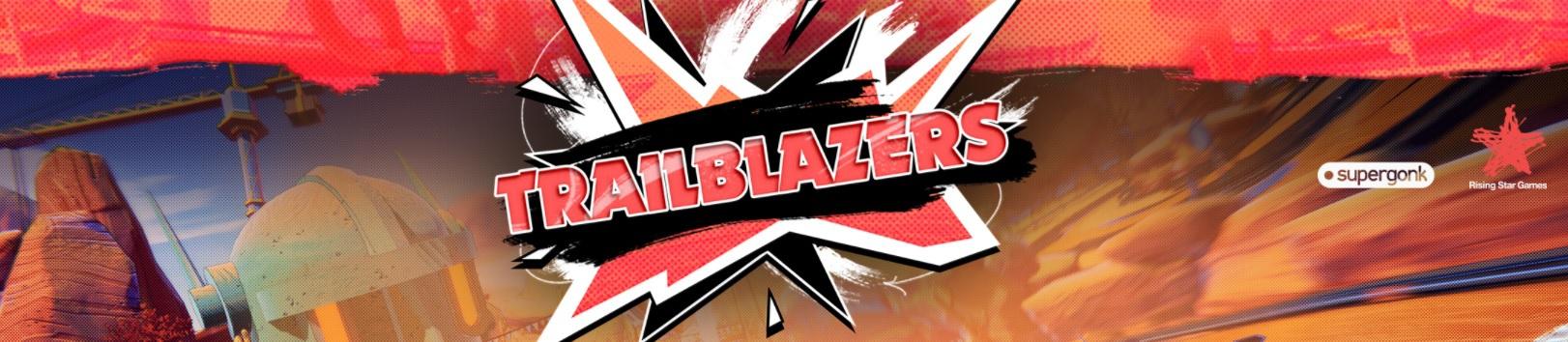 trailblazersps4mageboes.jpg