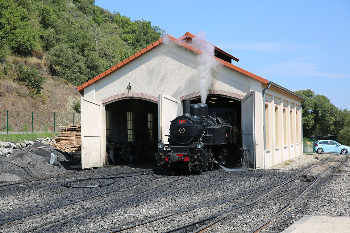https://abload.de/img/trainlardeche42qsry.jpg