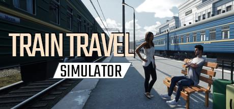 Train Travel Simulator v2 0-Plaza