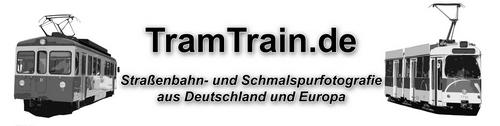 https://abload.de/img/tramtrain_bannerhmjzc.jpg
